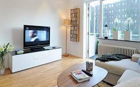 apartment living room decor ideas. Livingroom:Small Apartment Living Room Ideas Alcove Studio Decorating Gorgeous Furniture Layout For Decor Sized R