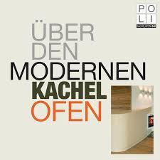 über Den Modernen Kachelofen By Kaufmann Keramik Gmbh Issuu