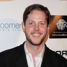 Hollywood Insider Confirms Pedophilia Reports, #Qanon, John Paul Rice, Pt 1  | Listen Notes