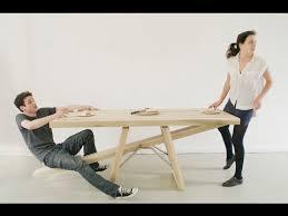 creative designs furniture. Creative Designs Furniture. Wonderful Furniture Ideas For Your Home Design On