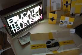 education through television essay