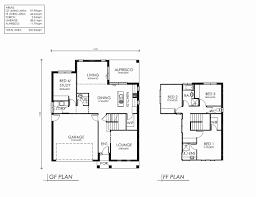 2 bedroom house floor plans australia new 100 free australian designs and of 4