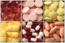 type of drugs what are the most commonly used drugs drug and alcohol information
