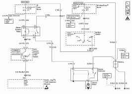alternator on 2003 buick century wiring diagram wiring diagram \u2022 2002 buick century radio wiring diagram 2003 buick lesabre wiring diagram roc grp org rh roc grp org issues with 2003 buick century 2002 buick century engine diagram