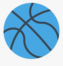 Lakers logo png, lakers logo clipart, transparent lakers logo png. Transparent Holland Roden Transparent Png Lakers Logo Black And White Png Free Transparent Clipart Clipartkey