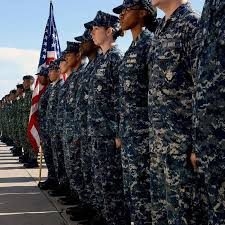 essay on military bearing and respect   drugerreportwebfccom essay on military bearing and respect