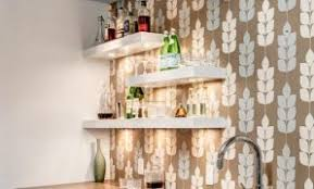 Small Picture Home Bar Best Home Improvement Ideas
