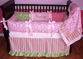 cute toddler bedding