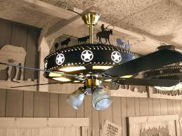 texas star light fixtures ceiling interior design 5