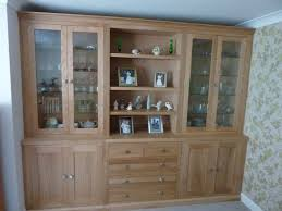Fitted Dining Room Furniture Roko39s Bespoke Fitted Furniture