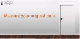 plain white interior doors. Plain White Interior Doors S