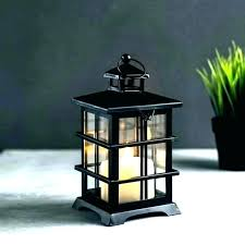 extra large floor candle lanterns homes extra large floor lanterns uk outdoor silver for candles deco