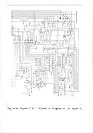 wiring phantom diagram internal fc4o simple wiring diagram site wiring phantom diagram internal fc4o wiring database library ford electrical wiring diagrams wiring phantom diagram internal fc4o
