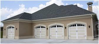 ideal garage doorThe Signature Series  Contractor Series of Carriage House Doors
