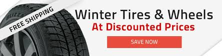 Snow Tire Comparison Chart Winter Tires Ratings 2019 2020 Pmctire Canada