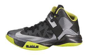 lebron 6 shoes. nike zoom soldier vi (lebron james) (sold out) lebron 6 shoes k