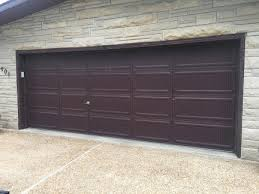 mikes garage doorBig Mikes Garage Doors  Garage Door Repair Replace  Fairview