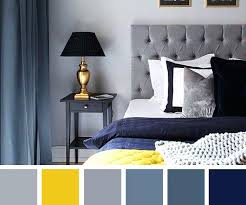 ideas and decor yellow blue bedroom decorating i yellow