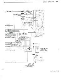wiring diagrams click wiring diagram expert click wiring diagram wiring diagram repair guides wiring diagrams click