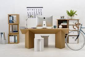 karton cardboard furniture. Karton Cardboard Furniture. Perfect Furniture  Inside I