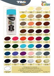 super color 150ml