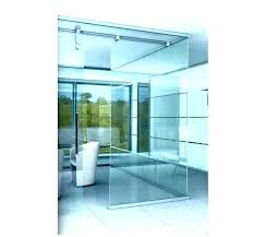 office partitions ikea. Office Dividers Desk Partitions Home Before T R Space Ikea Full Size O