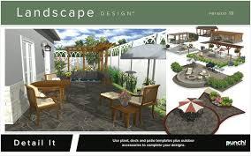 3d House Plans software Free Download » Fresh House Design Program ...