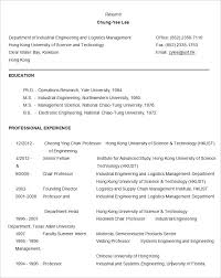 Electrician Cv Industrial Resume Template Jameshuntcode Me