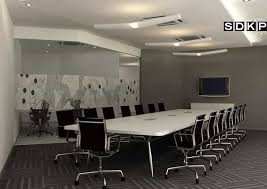 Office conference room design Modern Interior Design Ideas For Conference Rooms Small Conference Room Design Ideas Conference Room Images Sdkp Conference Rooms Office Interior Design Ideassdkp