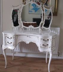 keep your furniture looking beautiful vanities jewelry and vintage vanity