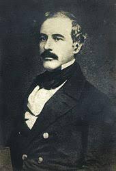 Robert E Lee Quotes New Robert E Lee Wikipedia