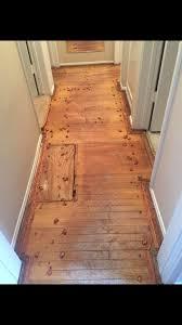 photo of jovi s hardwood floors long beach ca united states