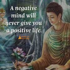 Buddha Quotes Hi To Everyone Hope You Are All Wellwords Facebook