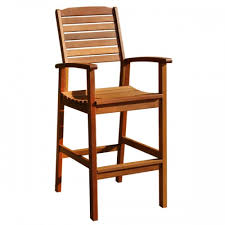wooden chairs with arms.  Chairs BALUE FOLDING CHAIR SAVANNAH BAR CHAIR And Wooden Chairs With Arms