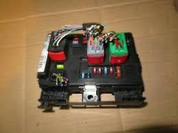 peugeot 206 under bonnet fuse box wiring diagram peugeot 206 bsm under bonnet fuse box module peugeot 206 under bonnet fuse box peugeot 206 under bonnet fuse box