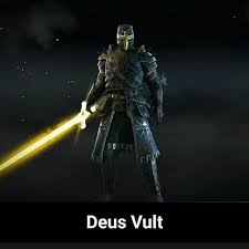 Both the gospels of matthew and luke in the new testament and the quran describe mary as a virgin. For Honor Warden Forhonor Pc Xbox Ps4 For Honor Characters For Honor Knight For Honor Warden