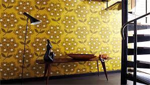 Removable Wallpaper Australia