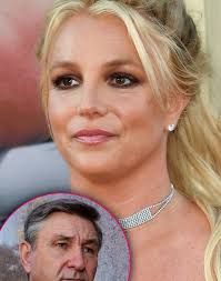 Singer britney spears with sons jayden federline and sean federline attend the premiere of columbia pictures' smurfs 2 at regency village theatre on july 28, 2013 in westwood, california. Britney Spears Very Upset With Dad Jamie After Son Abuse Claims