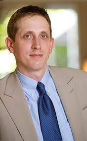 Scott Bruce | Nautilus Institute for Security and Sustainability
