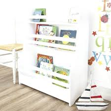childrens bookcase amazon uk shelves sling ikea