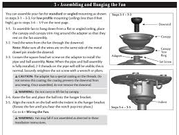 wiring diagram for hunter ceiling fan light images diagram also ceiling fan wiring besides diagram 2 switches