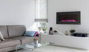 azure 42 s napoleon fireplaces