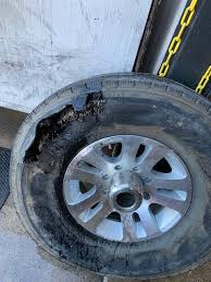 Sailun S637 Inflation Chart Rv Net Open Roads Forum Fifth Wheels Sailun Tire Failure