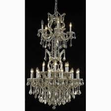 best of in swarovski strass s maria theresa teak for maria theresa chandelier