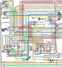 dimmer switch diagram the 1947 present chevrolet & gmc truck 1997 chevy blazer wiring schematic dimmer switch diagram the 1947 present chevrolet & gmc truck message board network