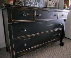 antique black bedroom furniture. Unique Black Table Amazing Antique Black Bedroom Furniture 11 Beautiful Distressed  Wooden Dresser Having Wide And Small Antique Inside