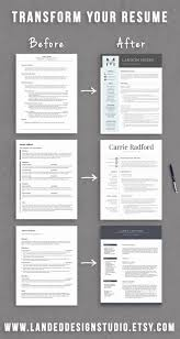 Innovative Resume Templates Unique Resume Templates Lovely Innovative Resume Templates Best Of 19