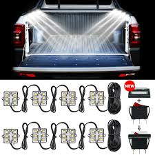 How To Install Truck Bed Lights With Switch How To Install Truck Bed Lights With Switch Led For Trucks