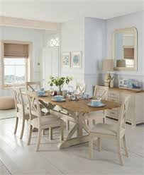 Amazing Next Dining Tables And Chairs 87 About Remodel Chairs For Sale with Next  Dining Tables And Chairs