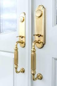 antique brass door handles. Uncategorized Antique Brass Front Door Knobs Shocking Knob Solid Exterior Handles Image Of Inspiration And Hardware Concept R